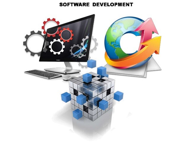 Software Development And Software Services Computer System – Everyone knows about computer system there are two different...