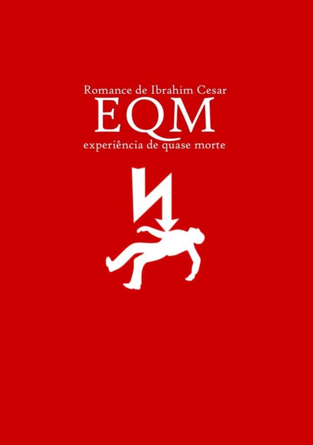 EQM | Ibrahim Cesar 1