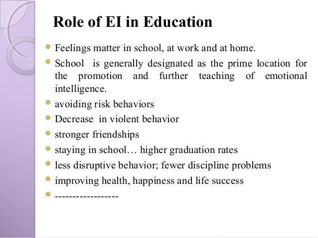 What Do I Need To Apply For Ei