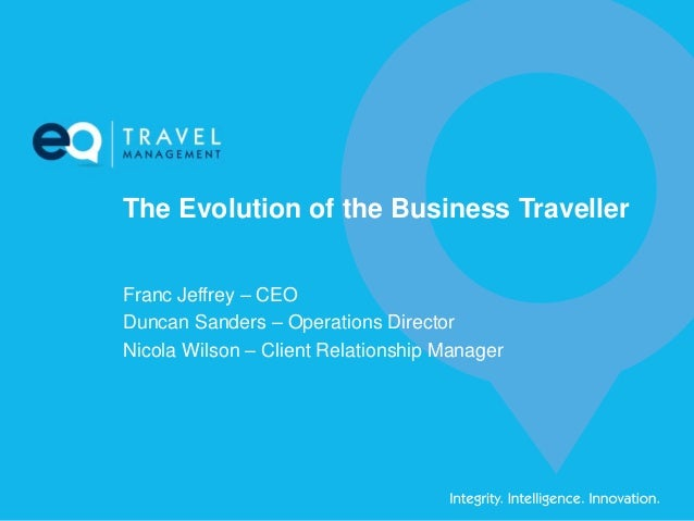 tours and travels business plan ppt slideshare
