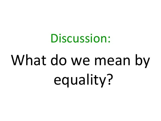 nvq 5 equality and diversity Unit 3 champion equality, diversity and inclusion 11 diversity means difference it recognises that although people have things in common they are also.
