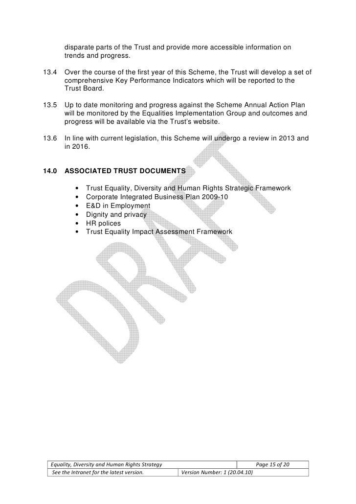 100 brown mackie optimal resume optimal resume wyotech