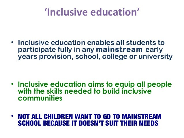 cu1532 promote equality and inclusion in health social care or children s and young people s setting Explain how to support others to promote diversity, equality and inclusion  from identifying an individual's unique needs by including  health and social care.