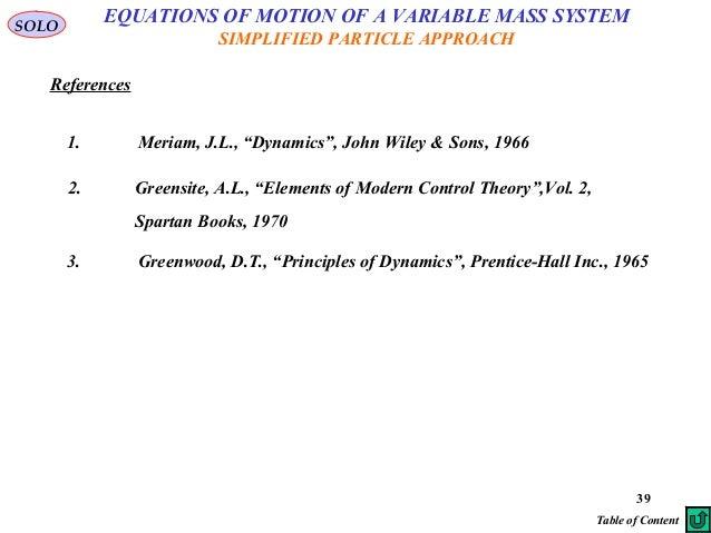 book физико химические методы анализа учебное пособие 2004