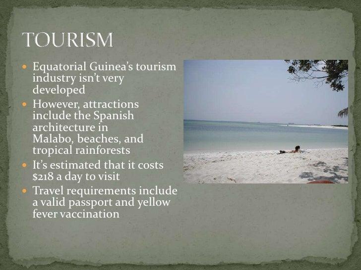 Equatorial guinea equatorial guineas sciox Choice Image