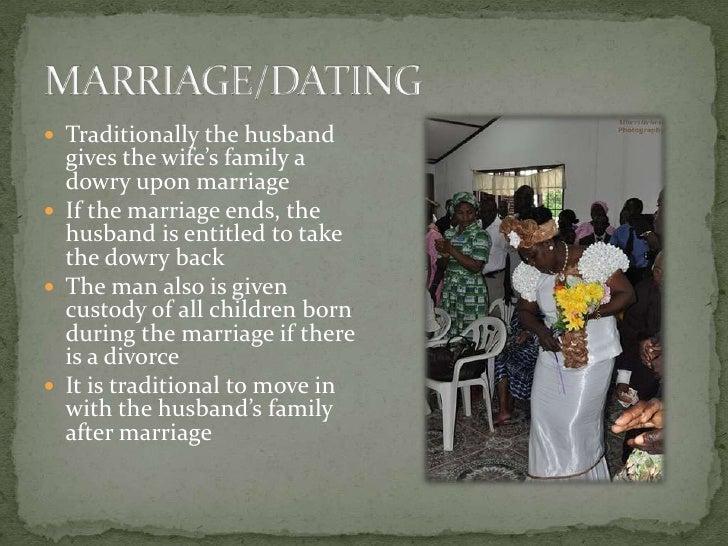 Dating after divorce catholic jesus 3