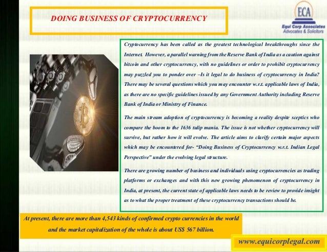 Buy Cryptocurrency Thinkorswim Breaking Whitebox Crypto – MicroArt