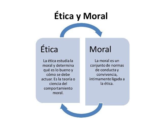 Teorías éticas actuales: •Teleología, de fines o consecuencialista: pone énfasis en el efecto, ya que sostiene que una acc...