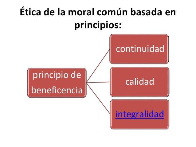 integralidad