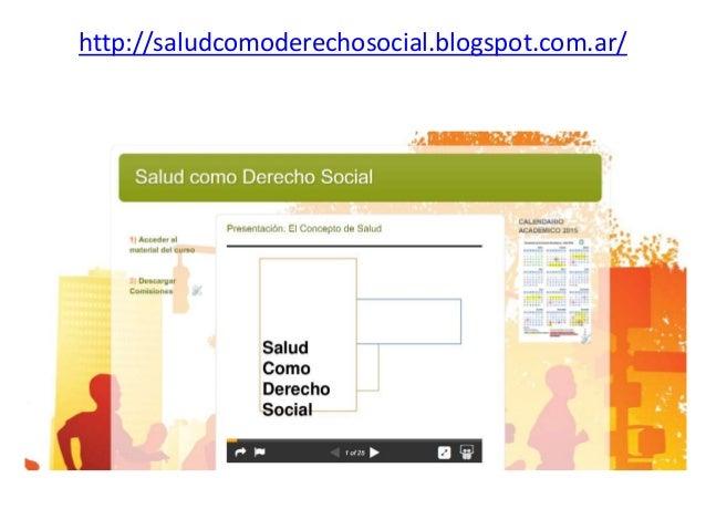 http://saludcomoderechosocial.blogspot.com.ar/