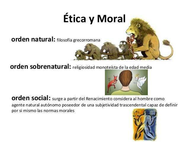 Teorías éticas actuales: Ética de la moral común basada en principios: obtiene sus premisas básicas directamente de la mor...