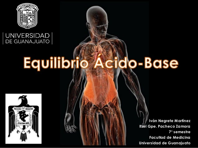 Iván Negrete Martínez Itzel Gpe. Pacheco Zamora 7° semestre Facultad de Medicina Universidad de Guanajuato