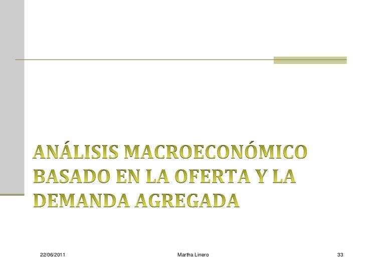 22/06/2011   Martha Linero   33