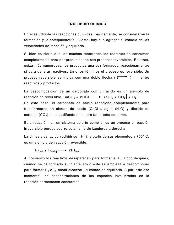 equilibrio-quimico-1-728.jpg?cb=1338161110