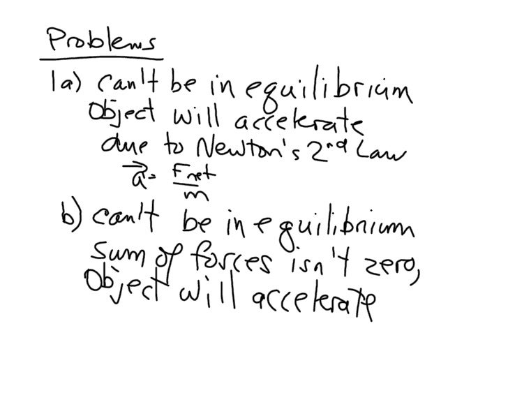 Equilibriumproblems1 4