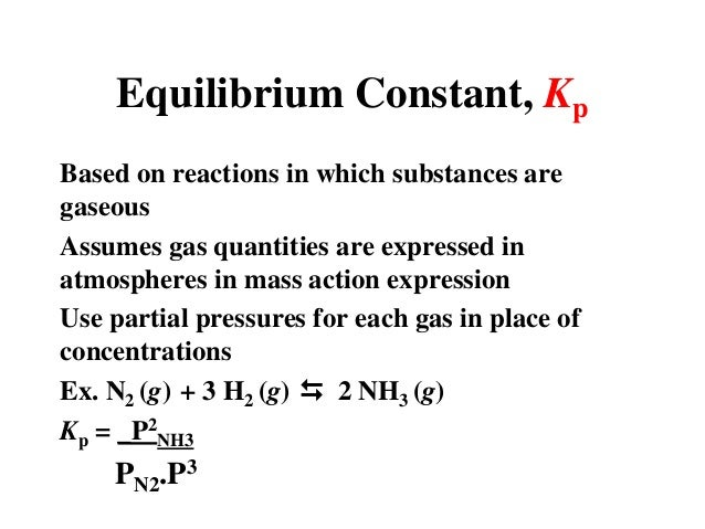Ideal Gas Numericals