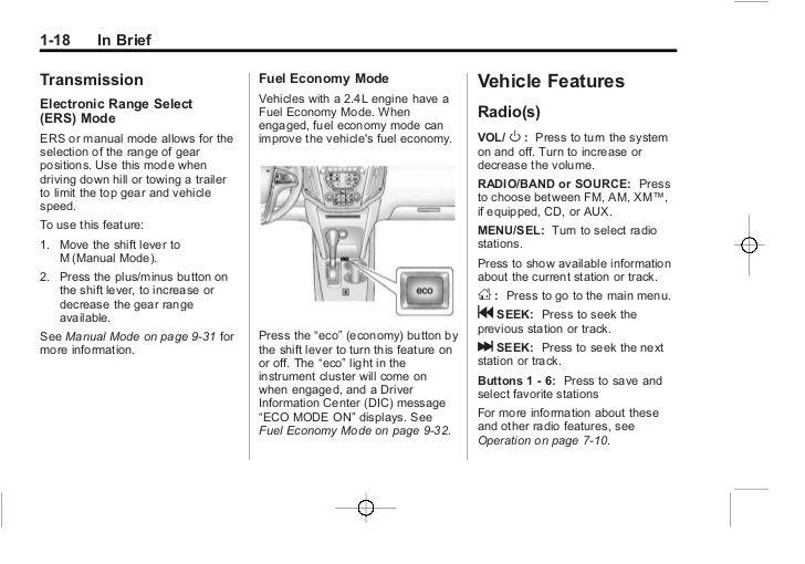 2012 chevrolet equinox owners manual baltimore maryland 24 728 kenwood kac 6202 wiring diagram diagram wiring diagrams for diy kenwood kac-8105d wiring diagram at panicattacktreatment.co