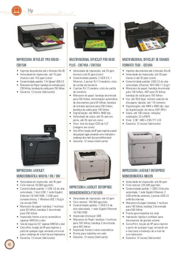 Revista equipa informtica 42 46 hp impressoras de grandes formatos impressora designjet fandeluxe Image collections