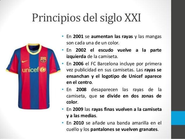 Equipaciones del FC Barcelona 89646d84b81