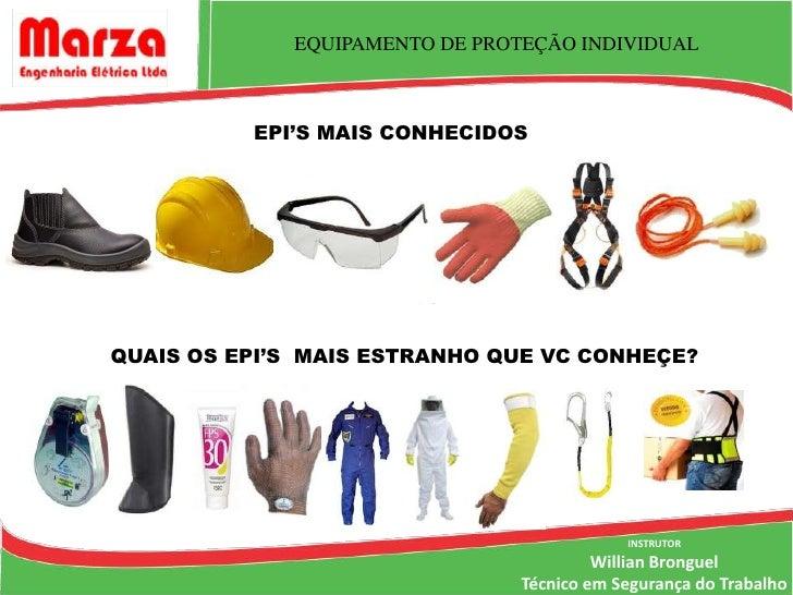 ffaa9349f882d EQUIPAMENTO DE PROTEÇÃO INDIVIDUAL ...