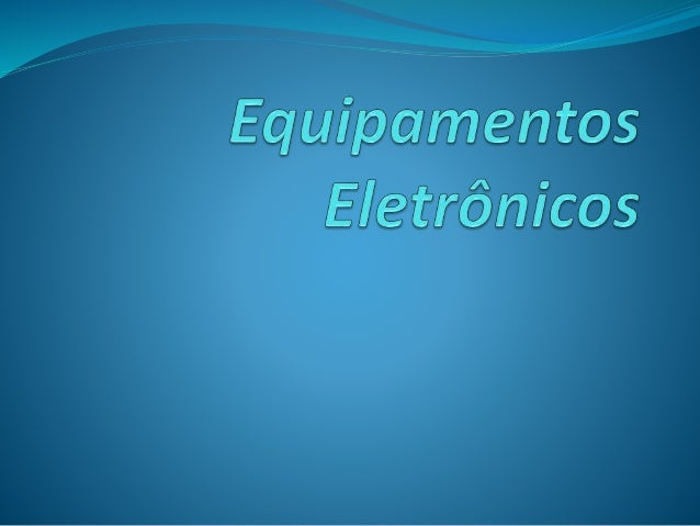 Para processar as informações trabalham com um sistema numérico chamado de sistema binário ou, às vezes sistema digital.