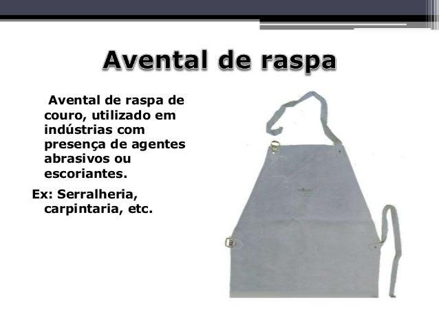 d5144e48486f8 Avental de PVC para manuseio de produtos químicos e em ...