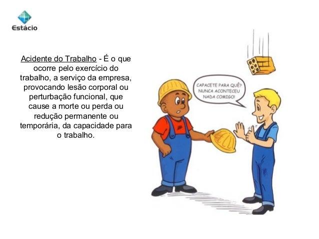 0b5c580a6797b Equipamentos e instrumentos na segurança do trabalho