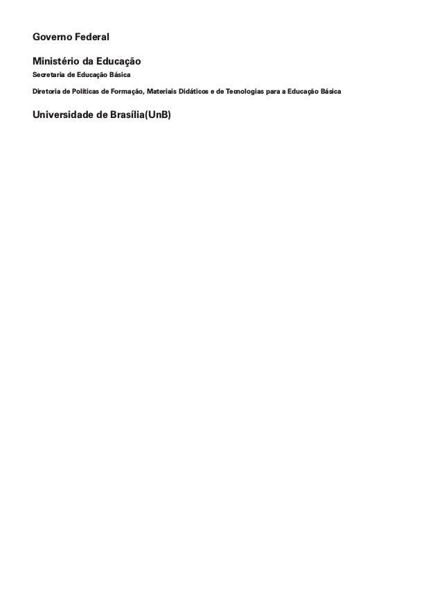 Equipamentos e materiais_didaticos Slide 3