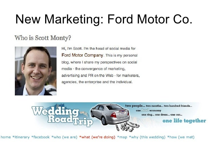 Marketing is a mindset for Kia motors mission statement