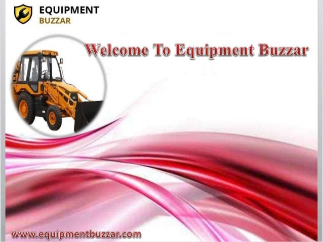 "@ EQUIPMENT BUZZAR  . .. V  _"". .  E"