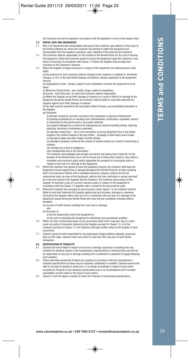 Mp 2852 specification writing