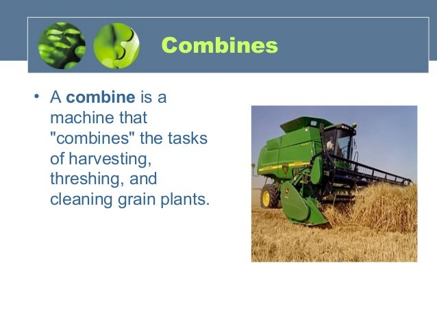 list of fertilizers used for different crops pdf