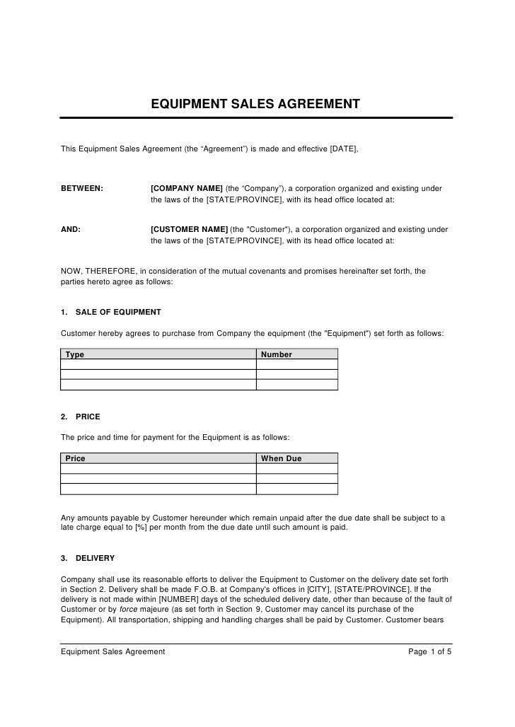 equipment-sales-agreement-1-728.jpg?cb=1250678560