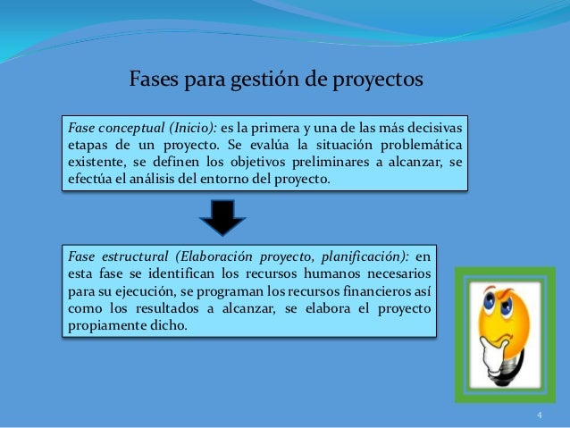 REINGENIERIA DE PROYECTOS EPUB DOWNLOAD