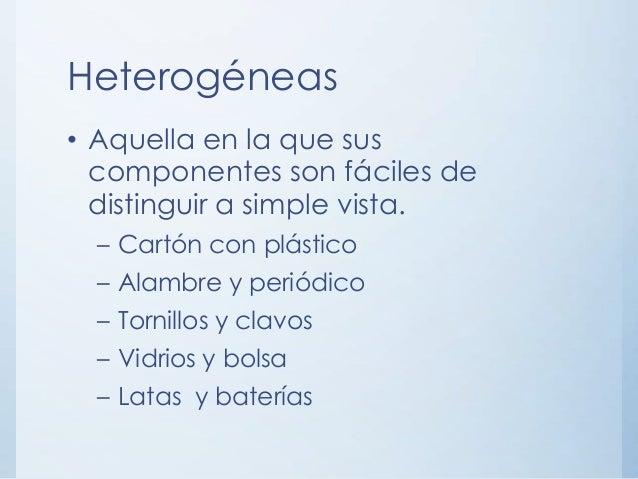 • Evitar bolsas de plástico en centros comerciales. • Consumir menos productos de todos pero en especial de plástico y sus...