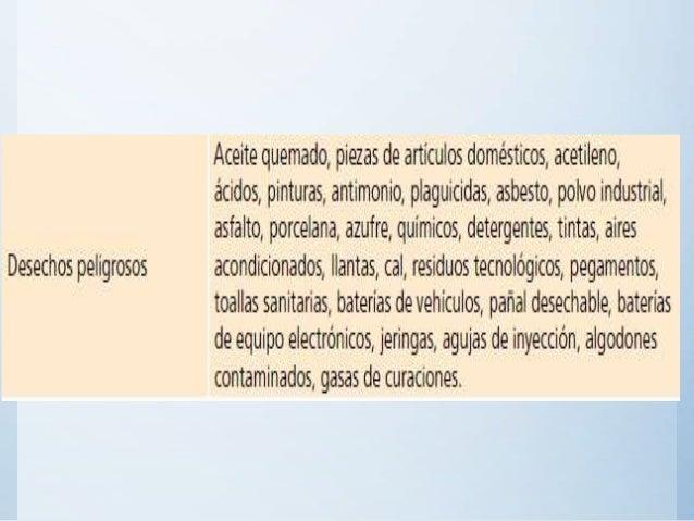 Heterogéneas • Aquella en la que sus componentes son fáciles de distinguir a simple vista. – Cartón con plástico – Alambre...