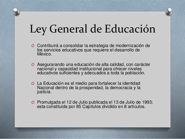 Articulo 4 dela constitucion mexicana yahoo dating. cuando me enamoro capitulo 134 online dating.