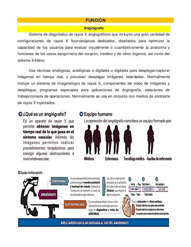 Fantástico X De La Anatomía Del Pecho De Rayos Motivo - Imágenes de ...