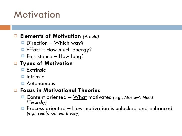 equipoise motivational interviewing