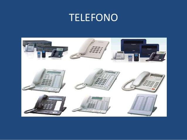 Equipos de oficina y elementos de oficina for Equipo de oficina