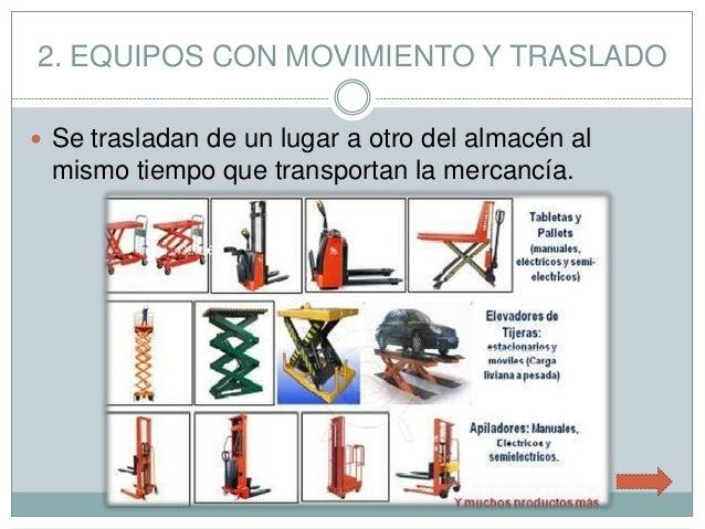 Equipos para la manipulacion y almacenamiento for Herramientas que se utilizan en un vivero