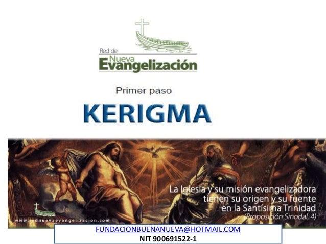 FUNDACIONBUENANUEVA@HOTMAIL.COM NIT 900691522-1