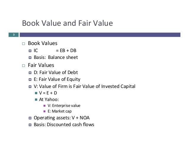 equity valuation pdf. Black Bedroom Furniture Sets. Home Design Ideas