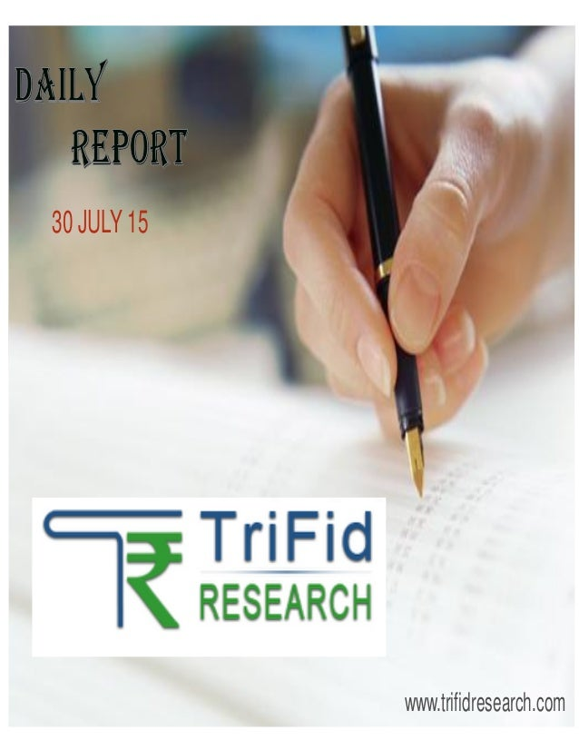 Whats The Best Stock To Tip In Trifid Research