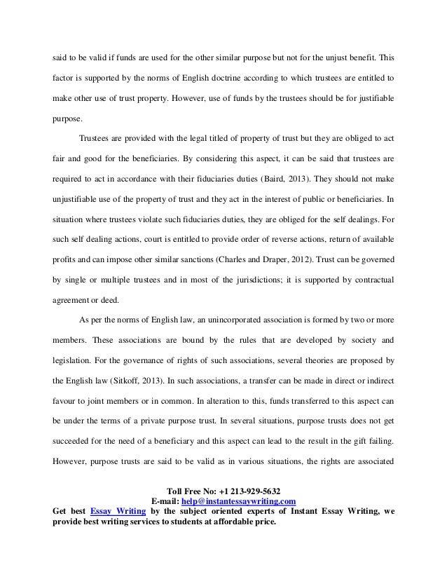Pollution Essay In English Essay On Trust High School Essays also Essay On Health Promotion Essay On Trust  Underfontanacountryinncom Essays About High School