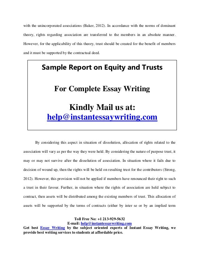 Death Of A Salesman Essay Questions  Social Problems Essay Example also Essay On The Teacher Summer School  College Essay Writing Course Registration  Sovereignty Essay