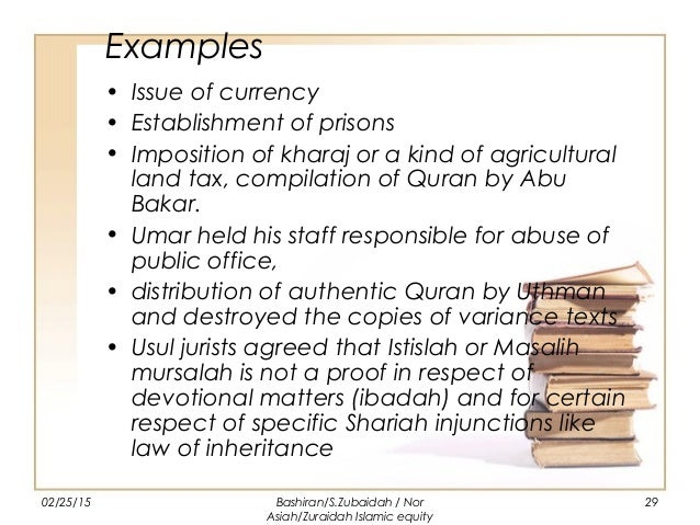 Is forex permissible in islam