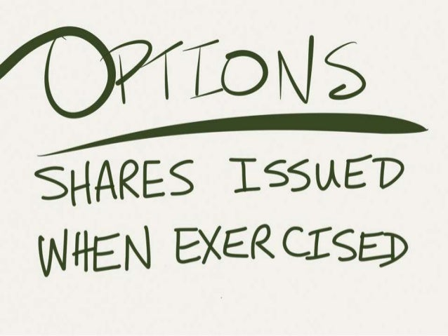 Nonqualified stock options vs incentive stock options