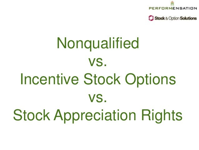 Unp stock options