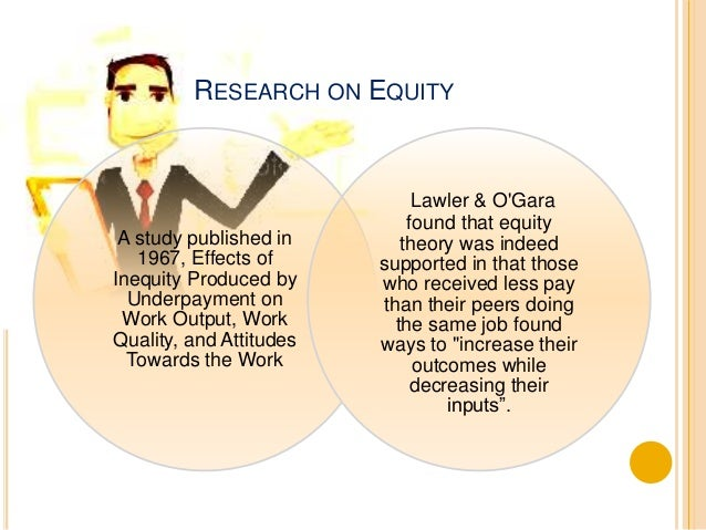 APPLICATION OF ET IN WORKPLACE  Distributive justice  Involves ensuring  that outcomes are  fairly distributed in  the org...
